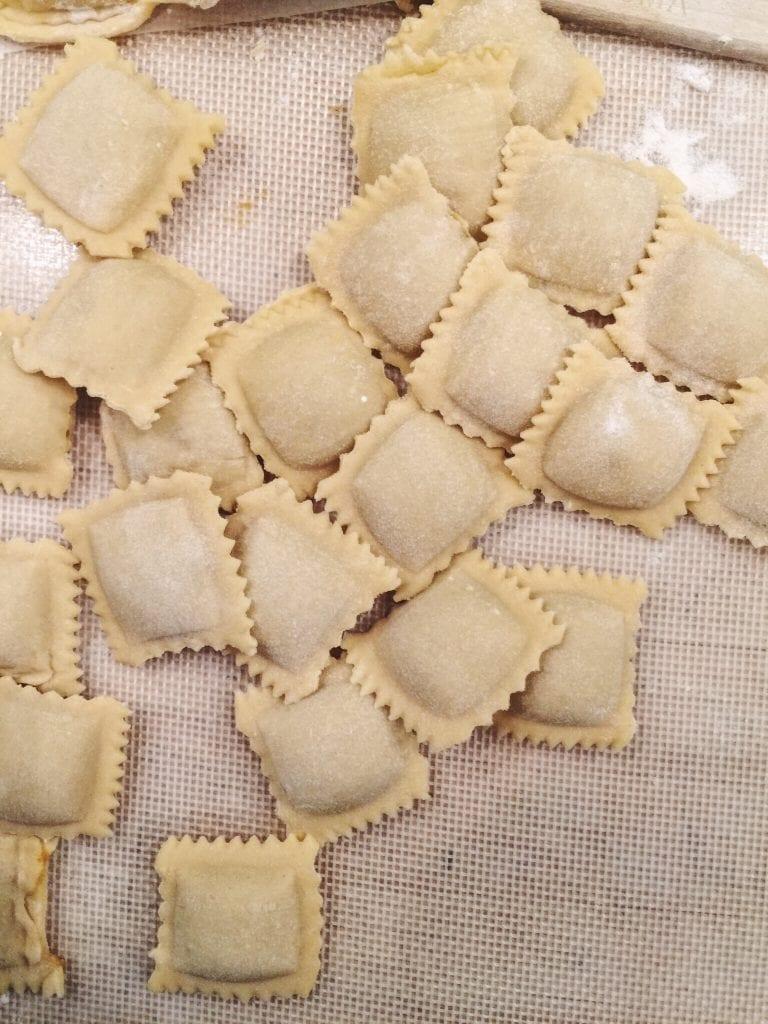 butternut-squash-ravioli (1)