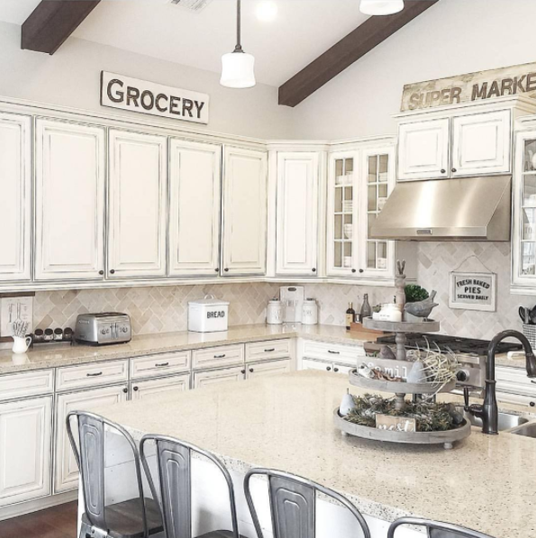 farmhouse kitchen with signs.png