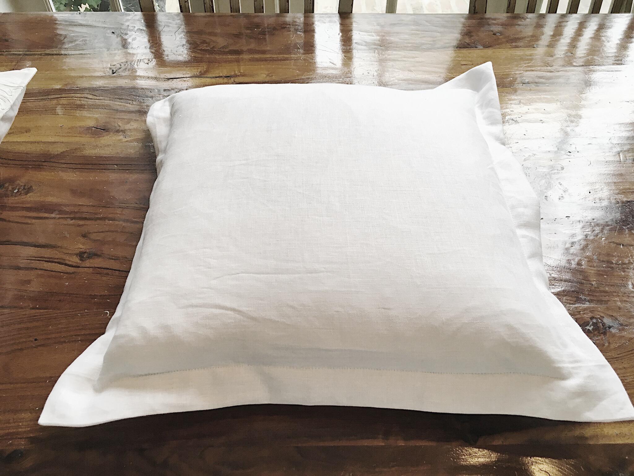MIY pillow case (H) .jpg