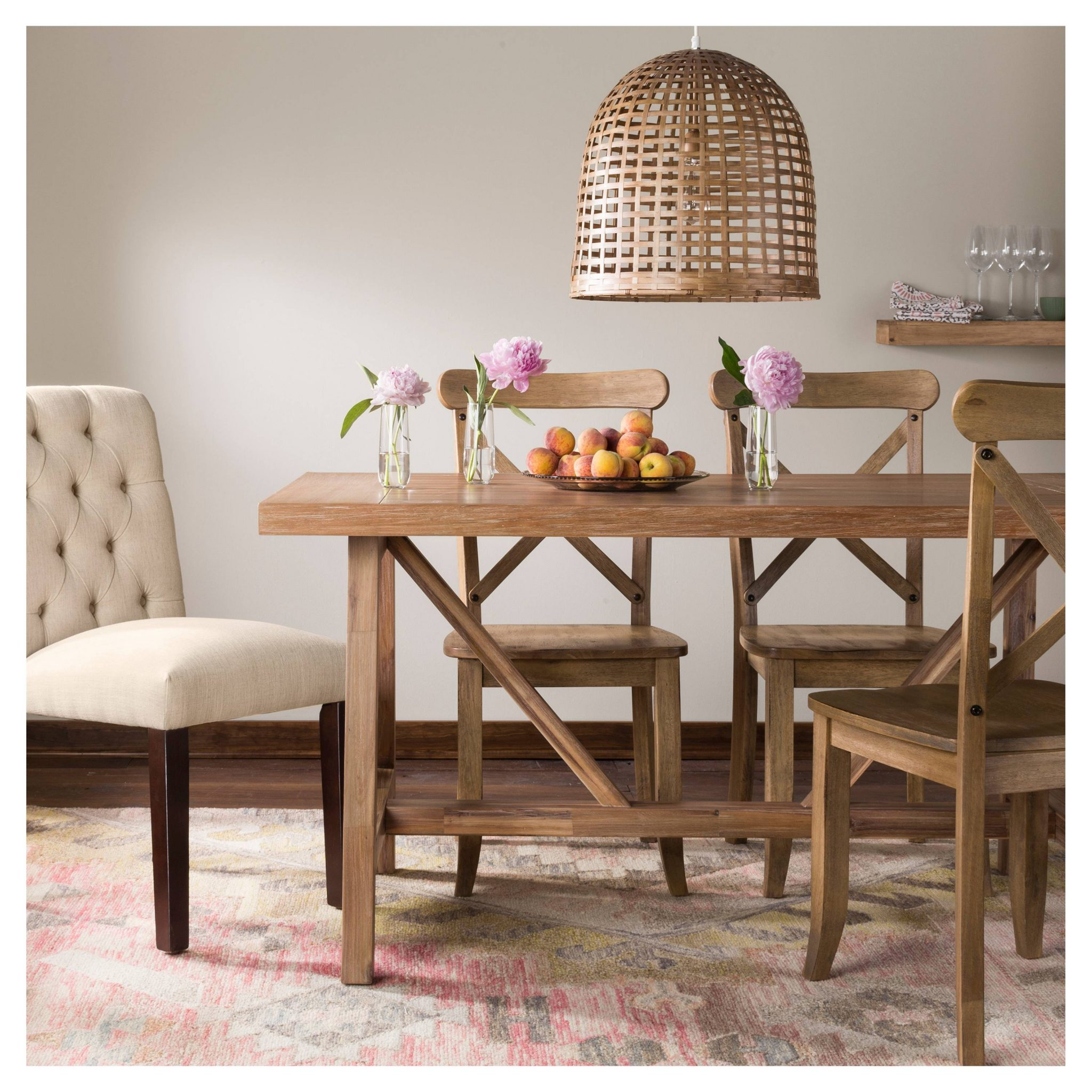 farmhouse table from target.jpeg