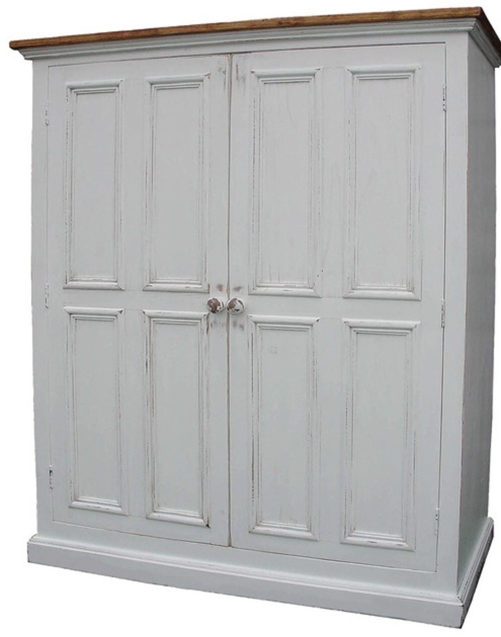 houzz linen press.JPG