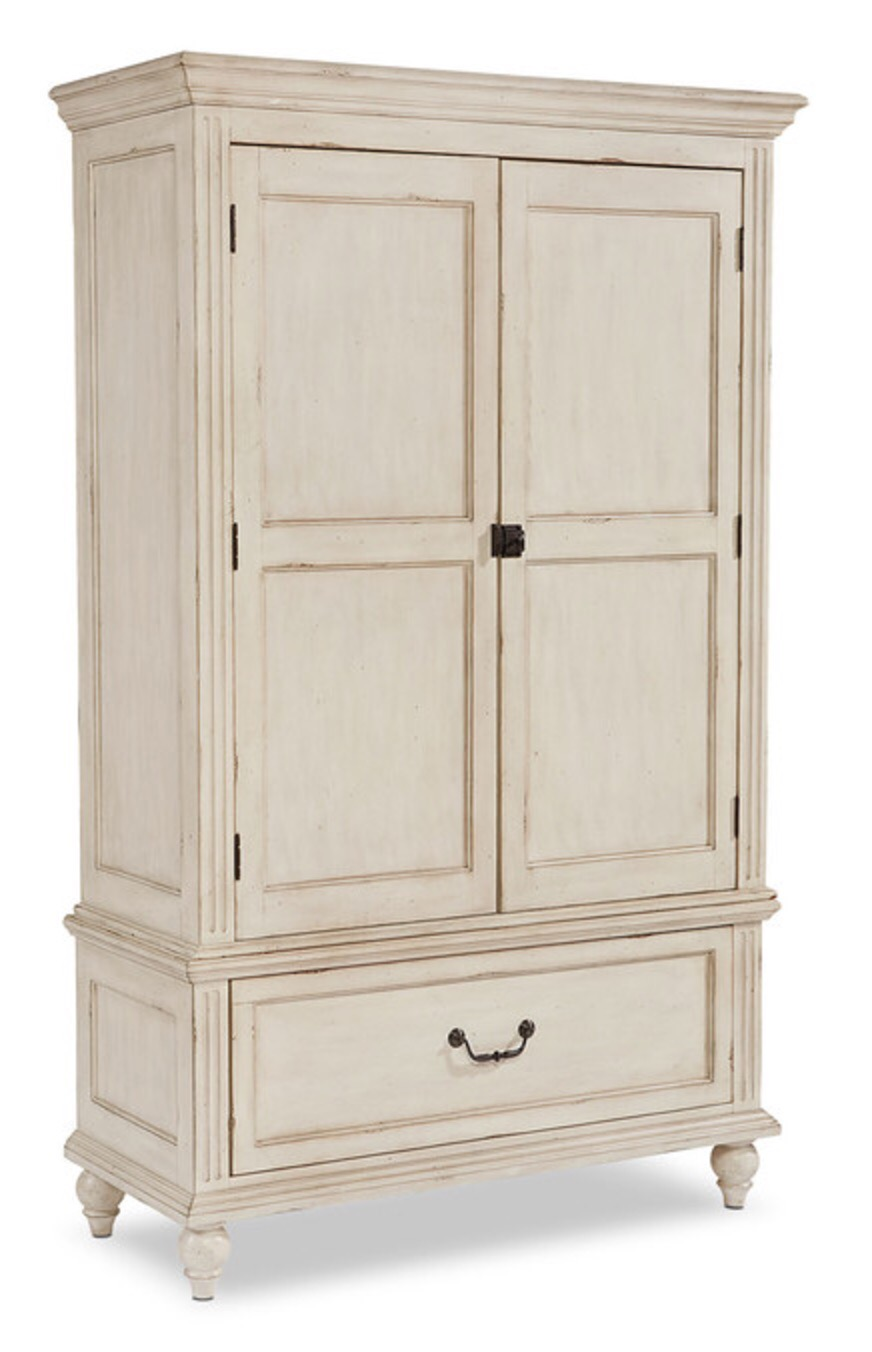 joanna gaines linen press