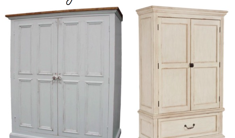 HIGH OR LOW // Linen Press