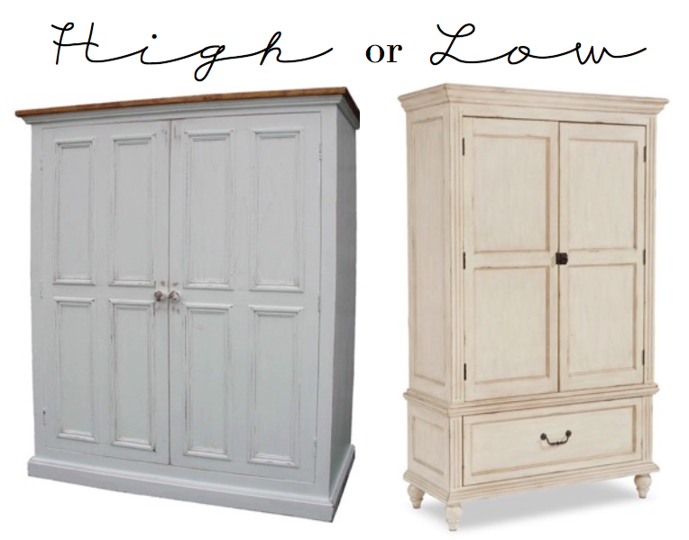 linen press high or low.png