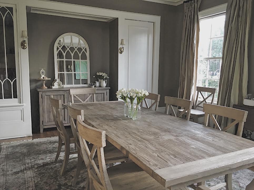 photo of pottery barn sonoma table set.jpg