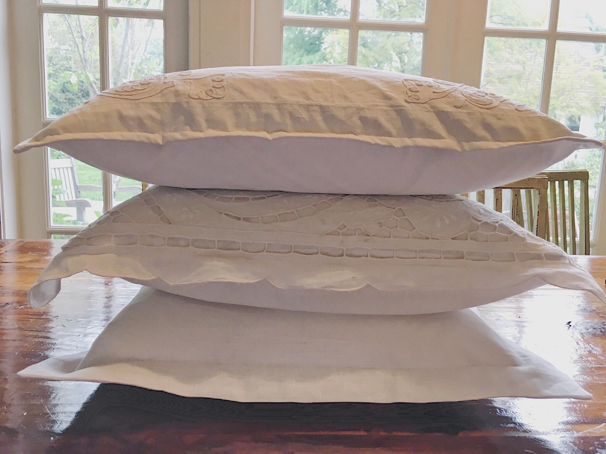 photo of three linen pillows (A) .jpg