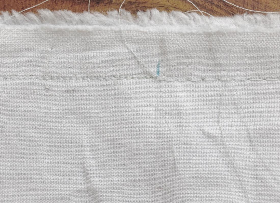 raw hem of linen pillow (D) .jpg