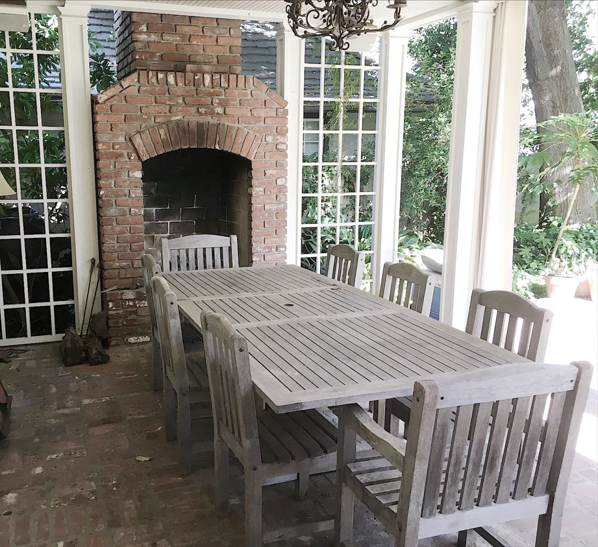 back porch makeover 1.JPG