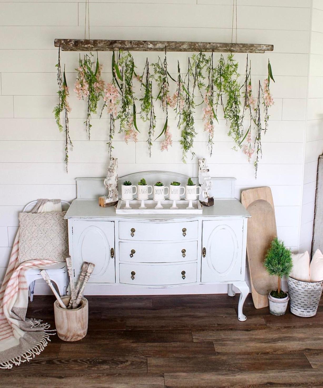 cotton stem spring entrance.JPG