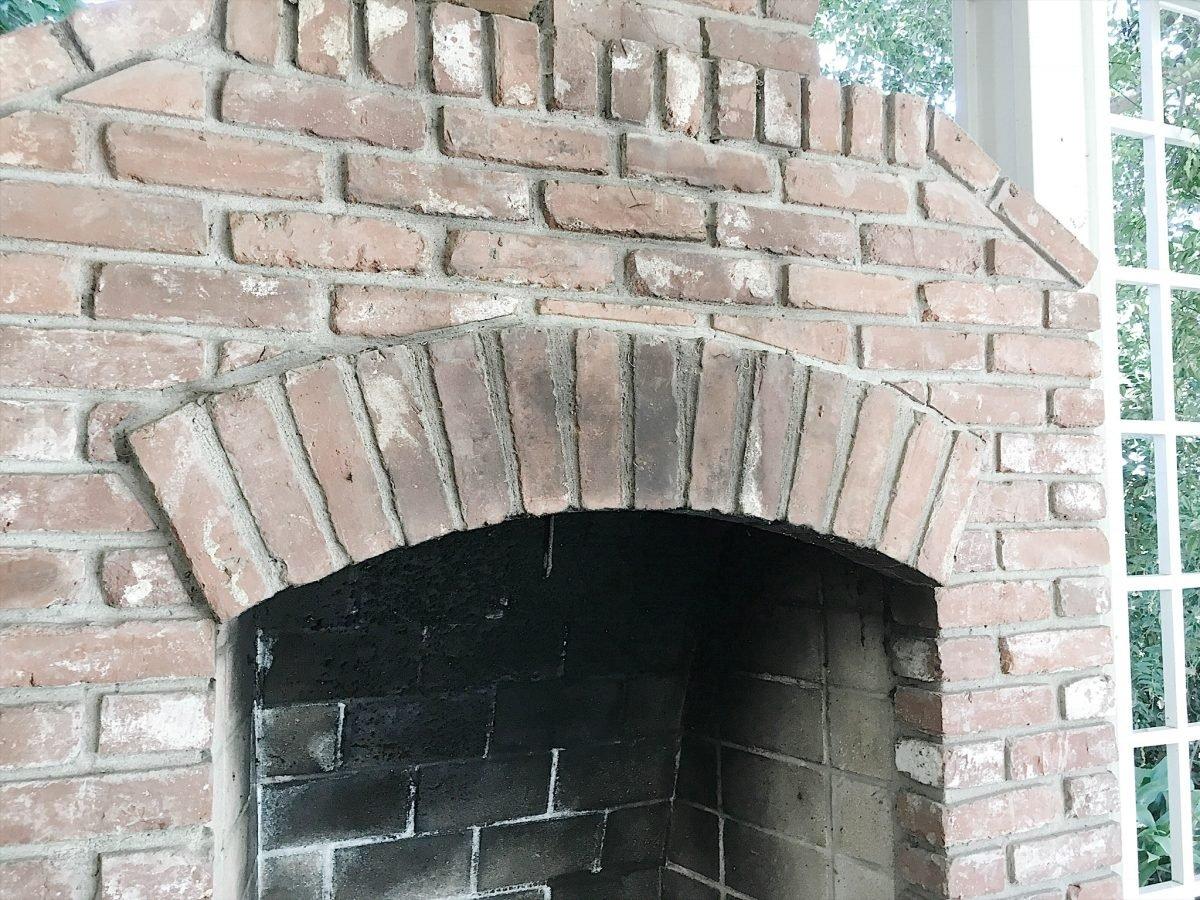 fire place 2.JPG