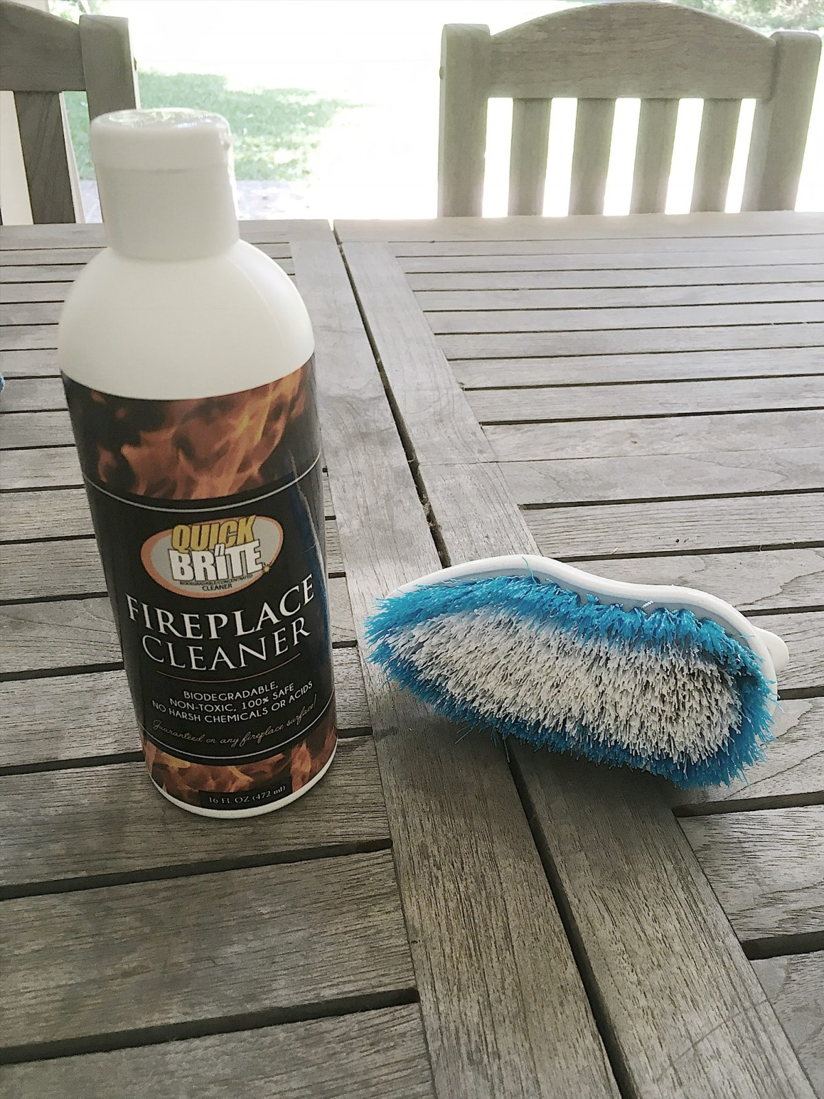 fireplace cleaner 2a.JPG