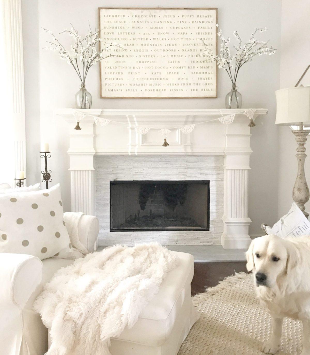 heatherbuglane living room.JPG