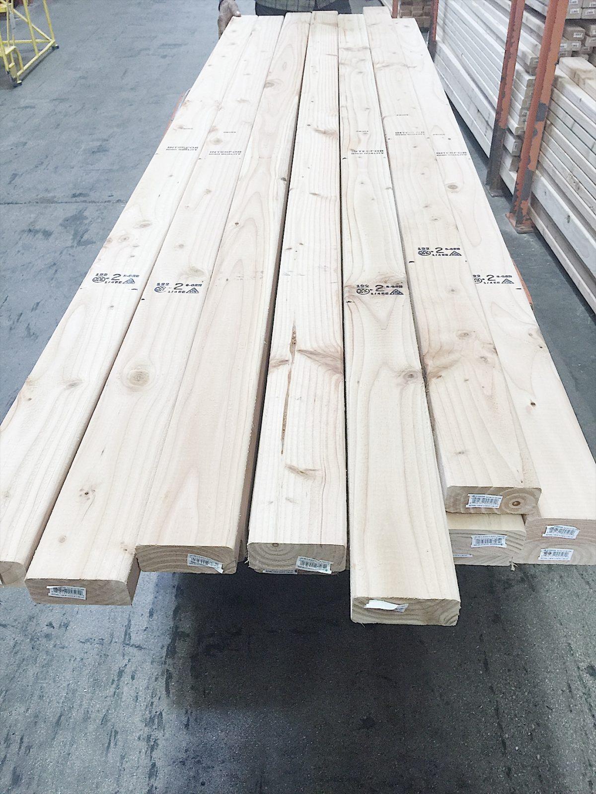 wood for a garden 2.JPG