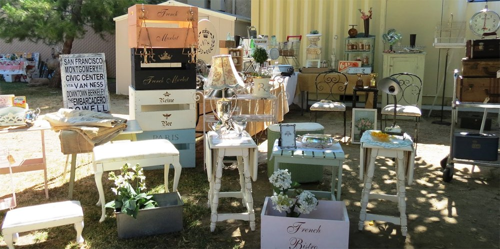 French-Antique-Fairs-and-Flea-Markets