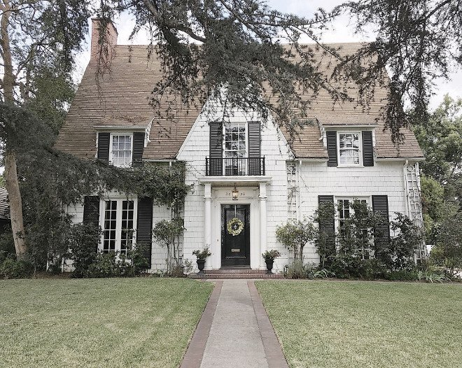 Historic-Home-Exterior-Inspiration-HistoricHome-HistoricHomeExterior-HistoricHomeInspiration.jpg