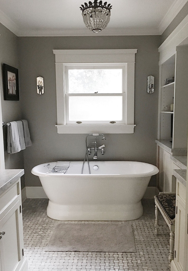 Traditional-Bathroom-with-Freestanding-Bathtub.-Traditional-Bathroom-with-Freestanding-Bathtub.-Traditional-Bathroom-with-Freestanding-Bathtub-TraditionalBathroom-FreestandingBathtub
