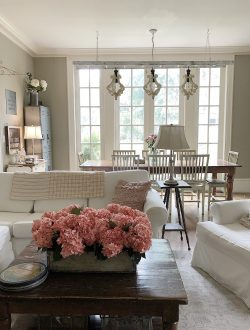Why You Need to Add Color to Your Home