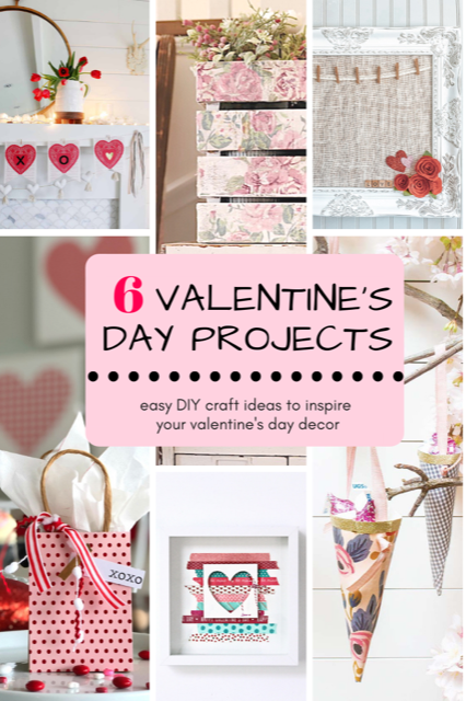 6 valentine's day projects-2