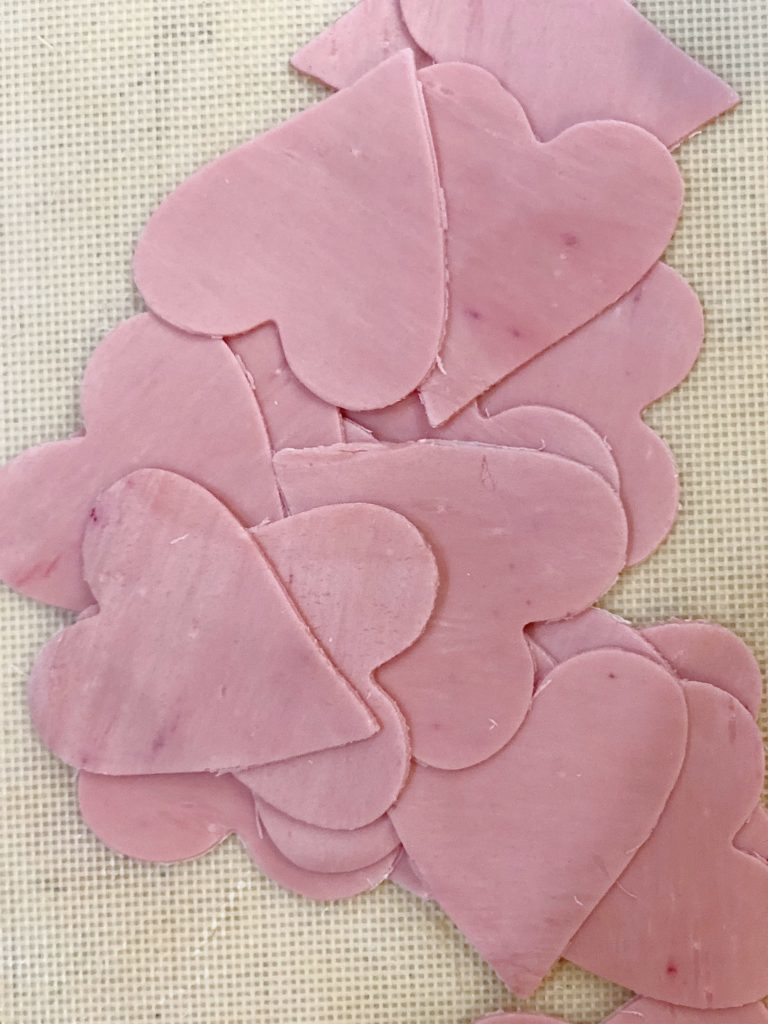 Valentine's Day Dinner Recipes Fig, Gorgonzola and Chicken Ravioli 6