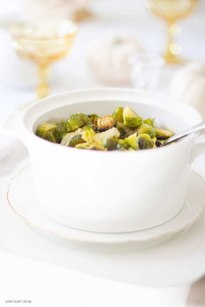 brussel-sprouts-final-4