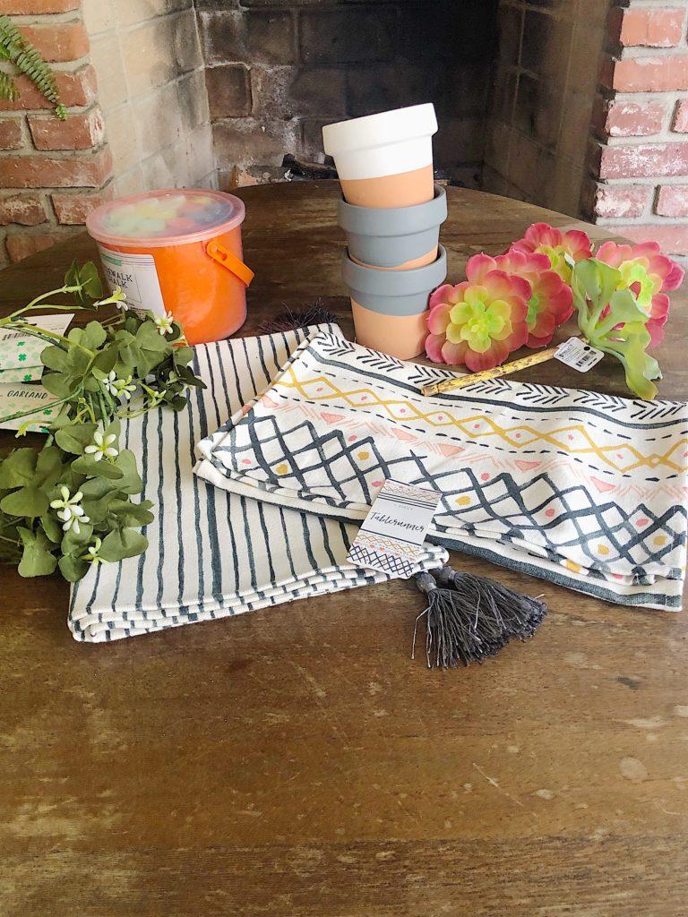 Outdoor Entertaining,Egyptian Cotton Percale Sheets Canada