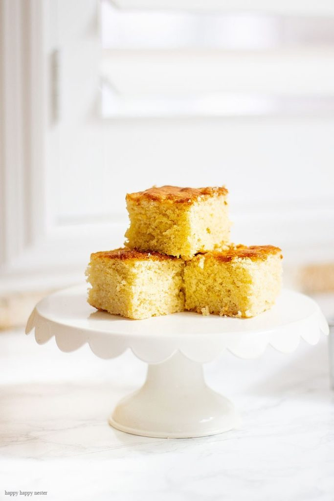 the-best-special-cornbread-recipe