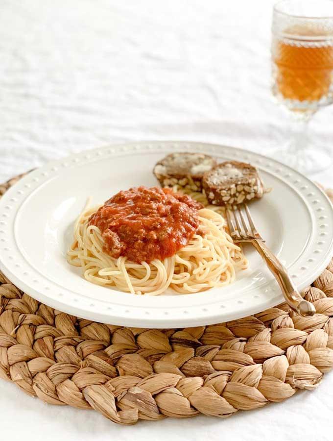 toms-spaghetti