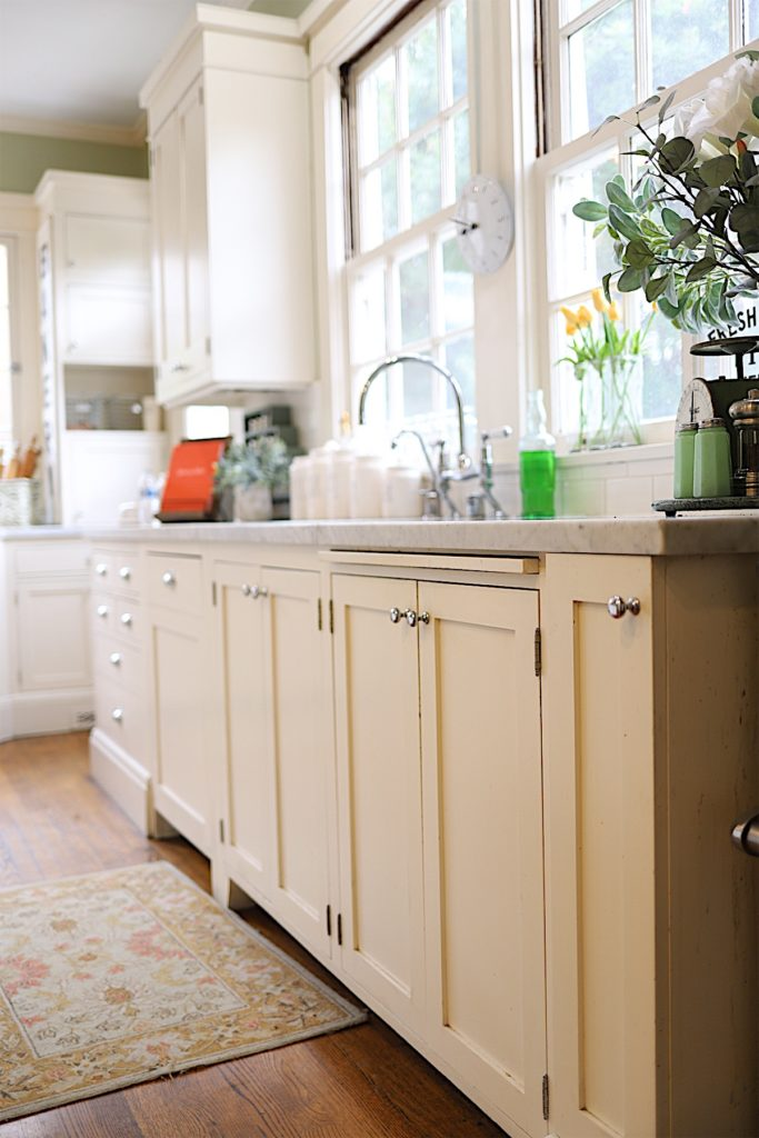 How to Organize Your Kitchen 4