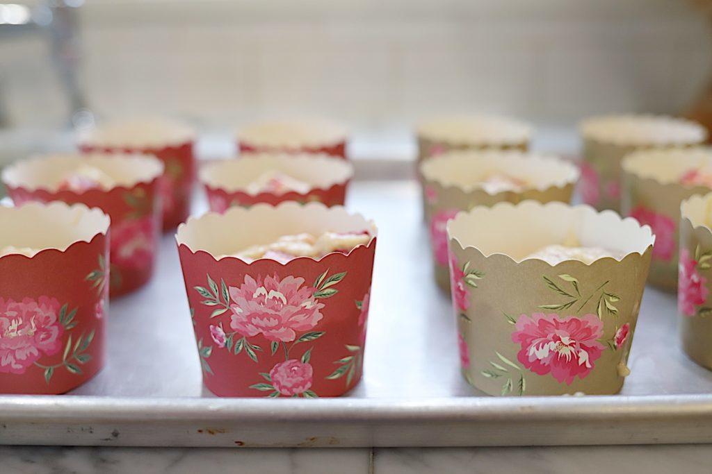 strawberry-crumble-recipe-2