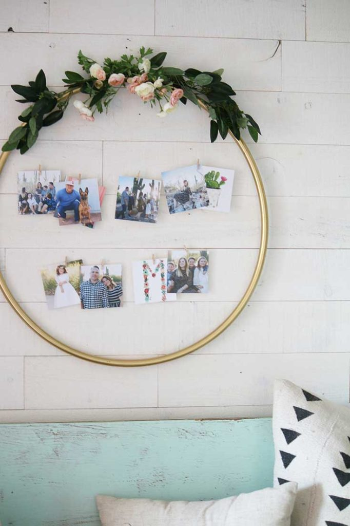 unique-photo-display-ideas