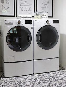 waco-laundry-room-reveal-1
