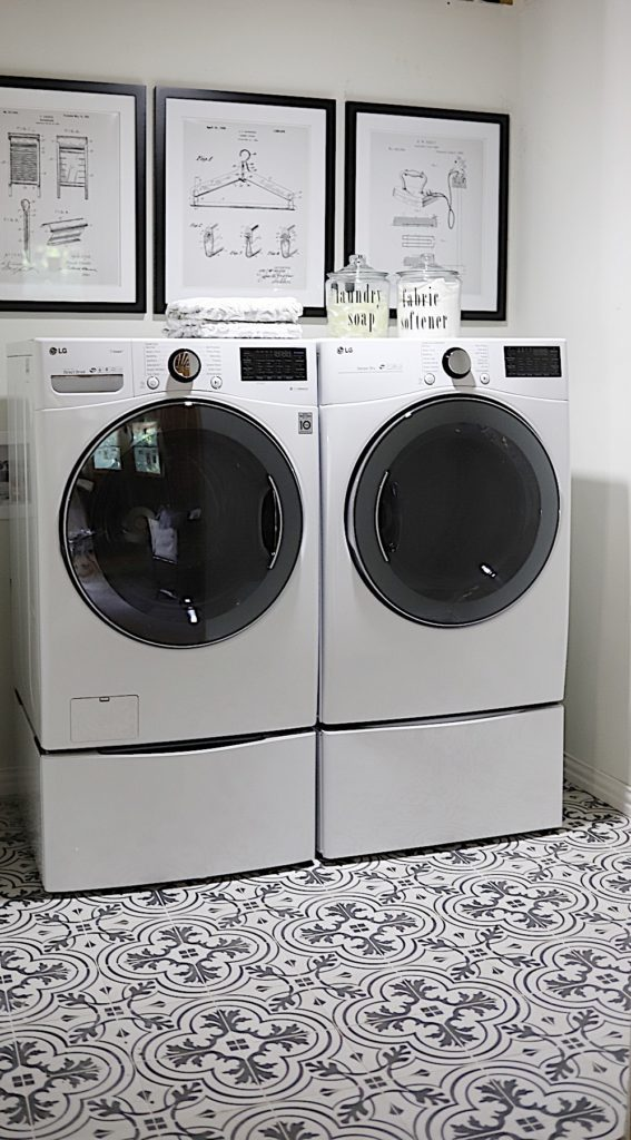 waco-laundry-room-reveal-1