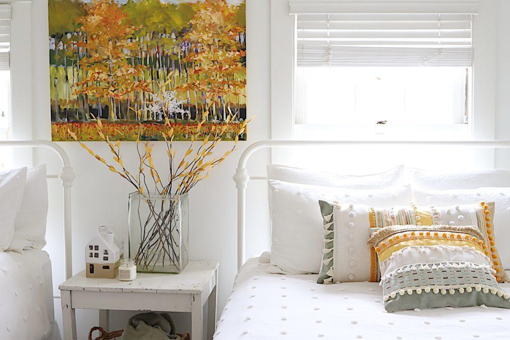 bedroom decor ideas 2