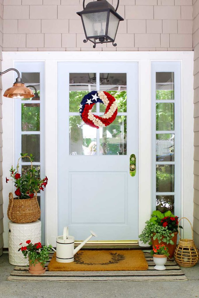 patrioticfrontporch1
