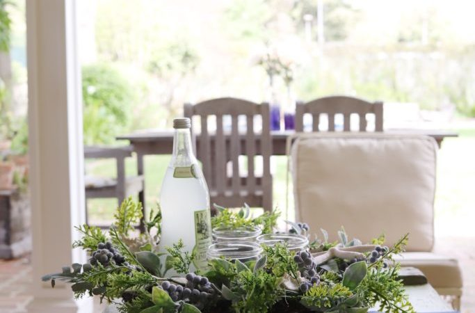 Five Tips to Enjoy Your Outdoor Living Space