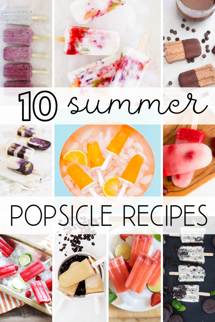 summer popsicle recipes-5