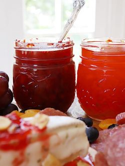 cranberry-pepper-jam-and-orange-red-pepper-jelly
