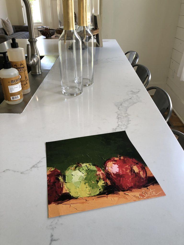 free printable artwork