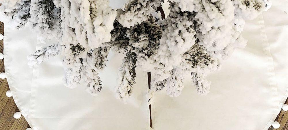 Easy Elegance Wednesdays – Fall and Christmas Decor