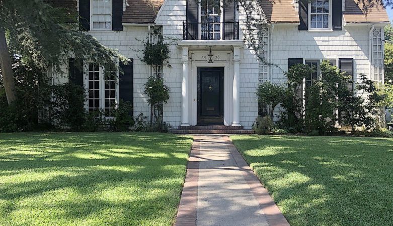 How You Can Find the Fixer Upper House of Your Dreams