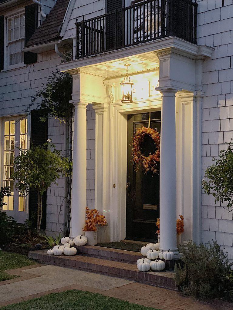 home lighting system
