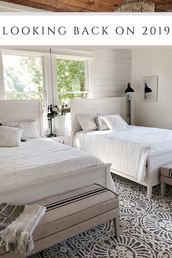 Waco Fixer Upper Airbnb
