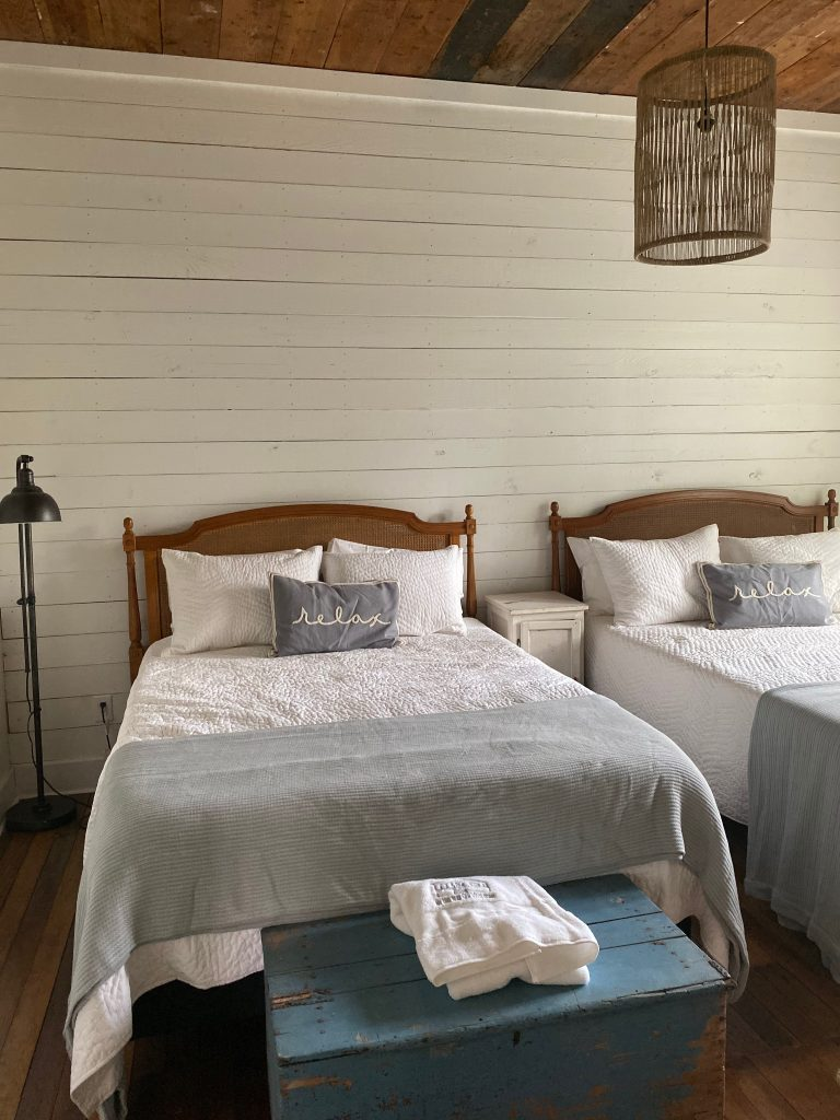 waco three bedroom airbnb