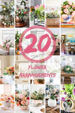 Flower-arrangements-1