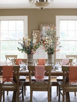 Spring-Decorating-Ideas-dining-room (1)
