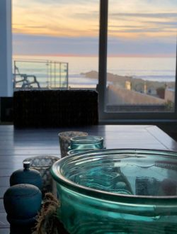 the ventura beach house