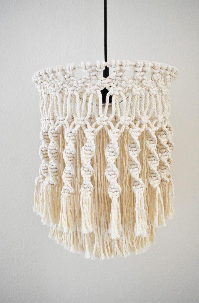 Marigold Pendant Light
