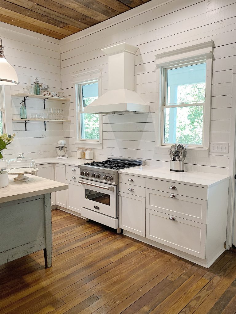 the best kitchen appliances