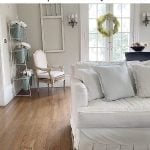 Slipcovers or Upholstery?