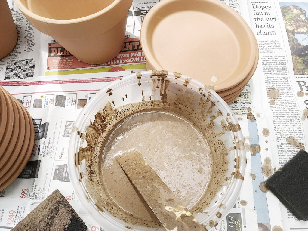 how-to-age-terra-cotta-pots-1024x768